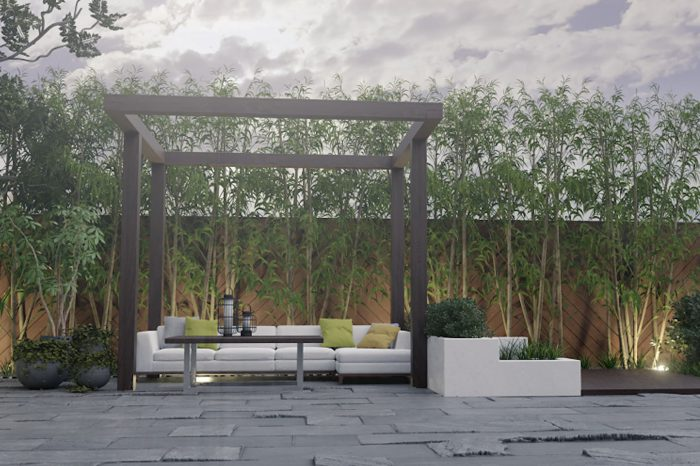 Projekty ogrodów, wizualizacje ogrodów, nowoczesne ogrody, projekt ogrodu nowoczesnego, najlepsze projekty ogrodów, garden project, garden, ogród