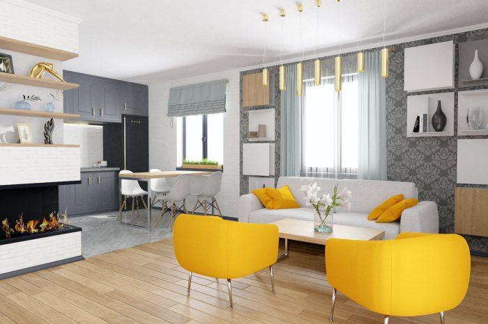 Projekt loft, loft, projekty wnętrz Kraków, projekty wnętrz warszawa, projekty wnętrz, projekty salonu, projekt salonu, projekt kuchni, projekt wnętrz, nowoczesne projekty wnętrz, architekt wnętrz, projekty wnętrz poznań